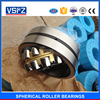 /product-detail/zwz-papermaking-machinery-spherical-roller-bearing-23234-w33-k-cc-ca-cak-cck-3053234-3153234-size-170-310-110-mm-60561880476.html