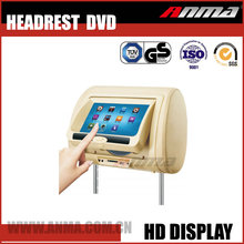 still cool car headrest dvd player player