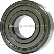 China Supplier High Quality Motorcycle Parts Ball Bearing 6301