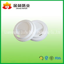 disposable paper cups sleeves & dome lids