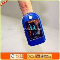 Aliexpress medical stand blood pressure monitor medical