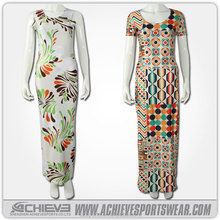 Different designs fashionable dress design 2014,dresses new fashion 2013