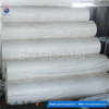 China factory directly supply pp spunbond non woven fabric