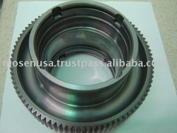 Ball Bearing Cover2