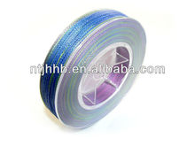 0.10mm Best quality nylon monofilament fishing line