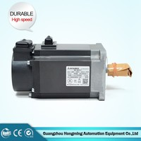 Good Prices Professional Supplier Power Saving Servo Motor