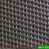 Garden Furniture Material UV Resistant Woven