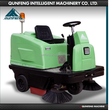 the use of electric road sweeper Benefits, ratings, reviews and buying guide of the best electric broom and stick vacuum compare top rated 10 electric brooms in 2018 benefits, ratings, reviews and buying guide of the best electric broom and stick vacuum electric sweeper brooms have its on/off button on its handle.