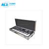 Hot selling YAMAHA MOTIF XF WH Series Keyboard Flight Case, YAMAHA MOTIF XF7 WH flight cases