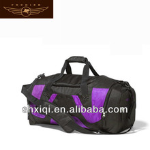 2014 travel bag indonesia for men for travelling
