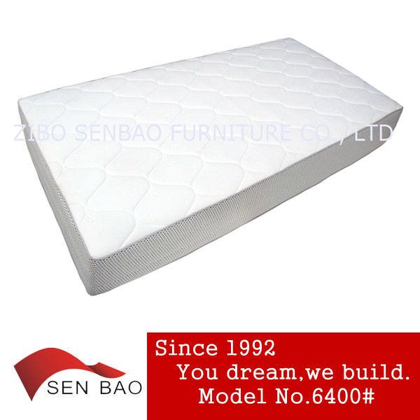 tempurpedic mattress palo alto