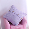 cheap price knitted cushion covers to make your own wholesale online