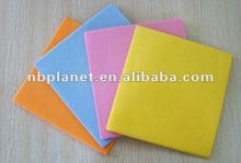 Nonwoven Cleaning Cloth / Wipes