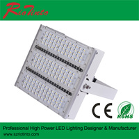 2016 hot selling high bay IP65 130w 150w 200w module led canopy light with UL ETL