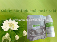 Special best selling cosmetic grade sulfur powder