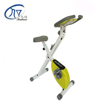 Fitness Electric Dx900 Exercise Bike Price With Meter For Leg Exercise Bike Pedal Strap