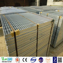 hot galvanizing stamping stainless steel / cast iron drainage channel cover plate / grating / grilling / rack