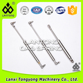 Stainless Steel Gas Spring Customized Widely Used Gas Spring 100N