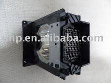 projector lamp for Mitsubishi 915061010