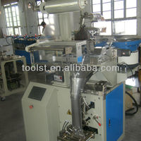 Automatic Counting And Packing Machine TPY
