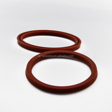 Professional manufacturer high quality rubber seals for canisters in china