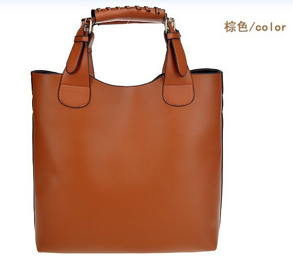 New Women Bag Ladies Women Messenger Bags Mulher Leather Handbags Mujer Bolsa Feminina Bolsas Clutch Lnclined Shoulder Bag 00066
