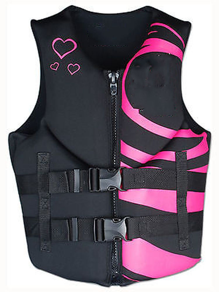 Super stretch reasonable price jacket air life vest