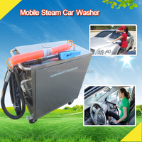 15bar electric steam cleaner,how to steam clean car