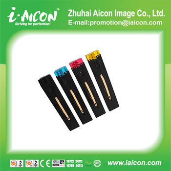 For DC240 DC250 copier toner cartridge