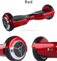 Cheap Scooter Tire E Scooter 1000W Scooter Car