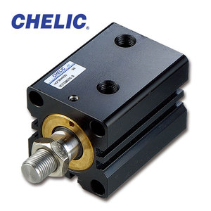HCQ Series Pneumatic Compact Air Cylinder Price