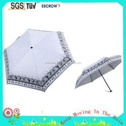 OEM/ODM service umbrella shopping