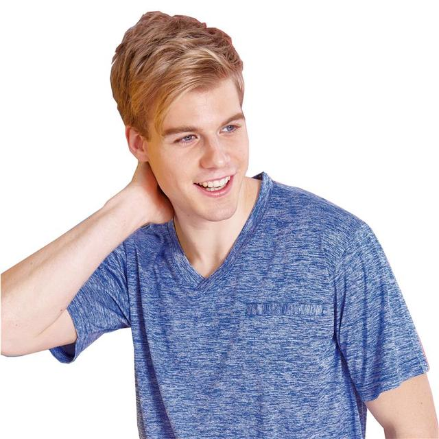 Multifunctional cheap t shirt oem tshirts wholesale mens clothing with high quality