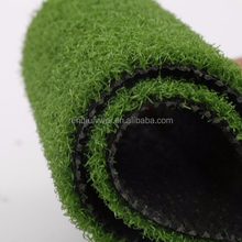 High quality cheap artificial grass carpet for sale artificial grass mat