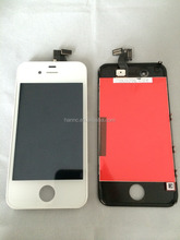 Screen LCD Assembly for iphone4 4S