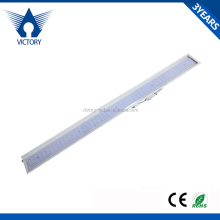 Hot sale Led linear light 4ft 40w smd2835 4 foot led shop lights
