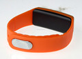 Smart bluetooth anti lost with multi fashional color and personal tracking wristband