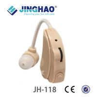 New amplifier adult High quality cheap hearing aids product for sale