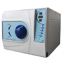 Wanrui european standard equipment esterilizador dental autoclave for nail/beauty salon sterilization of diagram