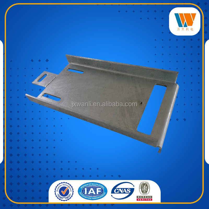 Customized sheet metal manufacting,metal bending parts