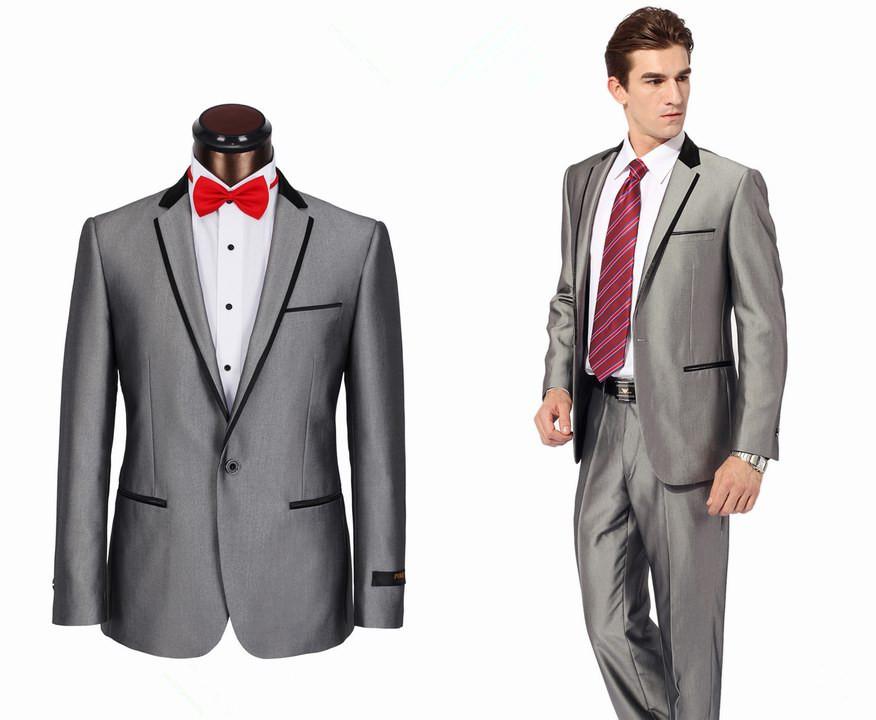 Wedding Suits for Men  Summer Wedding Suits  ASOS