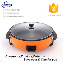 Multi-function factory price electric omelet pan wholesale with good quality