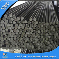 Good packing high yield steel deformed bar with great price