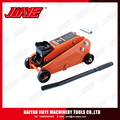High Quality Alloy Steel Carbon Steel Trolley Floor Jack