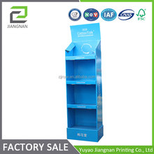 Best sale product in china manufacturer rotating display stand