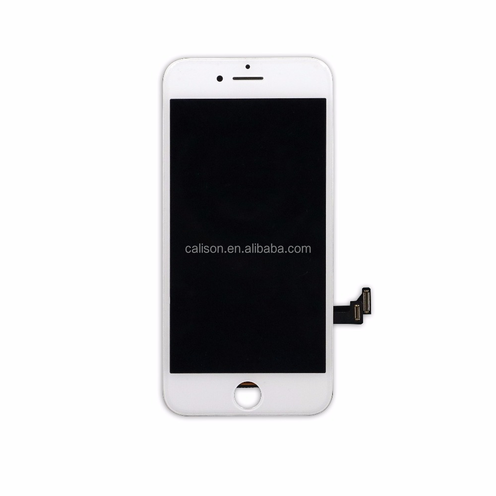 Shenzhen OEM mobile phone of Cheap Price Replacement LCD for Iphone 7 Screen