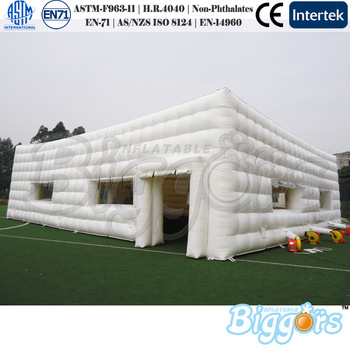 Festival Activity Inflatable Tent Price For Sale