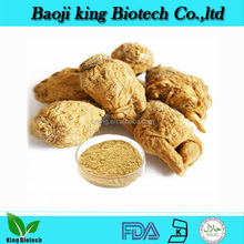 100% natural penis strong medicine for long time sex,Maca Extract /Maca Root Extract 4:1~20:1