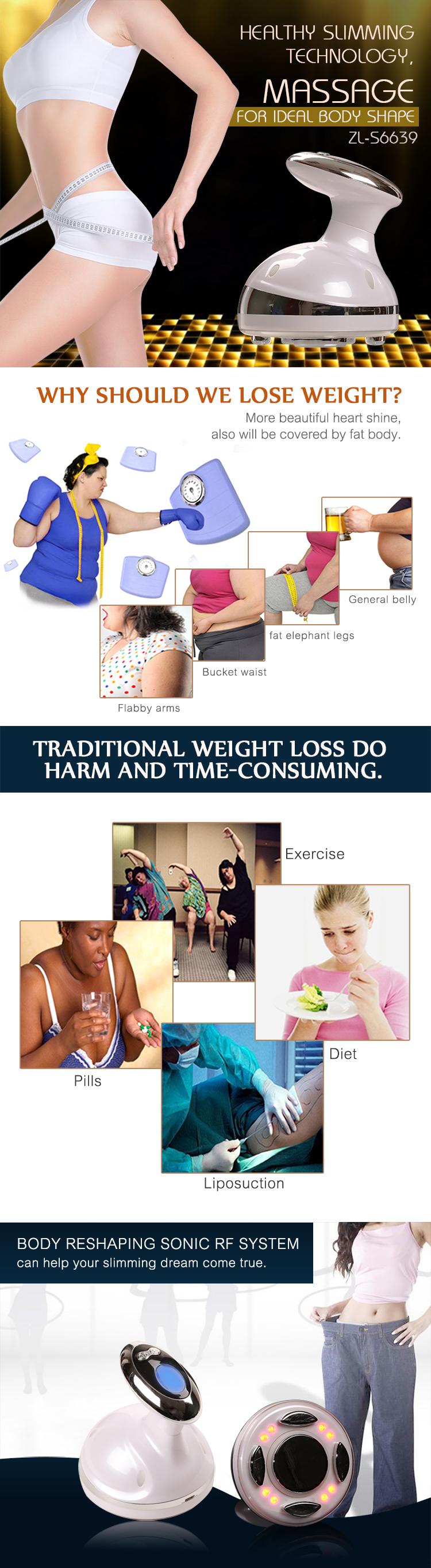 Hot Selling body slimming machine.jpg