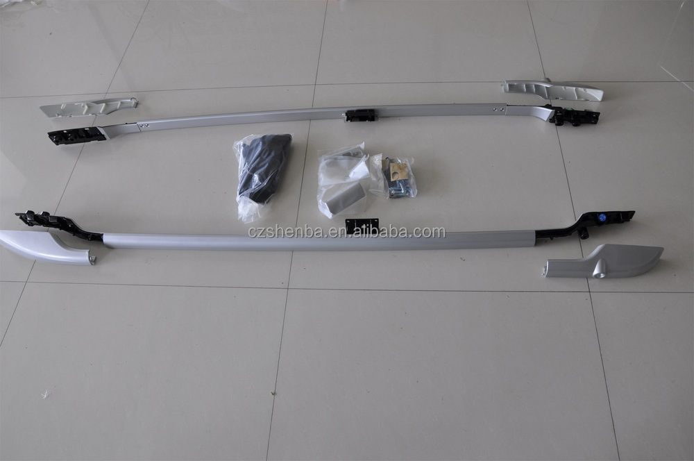 roof rails for LAND CRUISER/roof rock for LAND CRUISER/ roof rack for FJ200